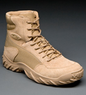 Oakley Men's S.I Assault 6 Boots