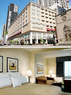 Four Points by Sheraton Chicago Downtown/Magnificent Mile