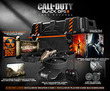 Black Ops II Care Package Ed. PS3 / Xbox 360 Preorders