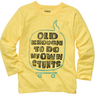OshKosh B'Gosh Boys' Long-Sleeve Original Graphic T-Shirt