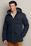 Men's Northwest Forester Parka