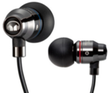 Monster Lil' Jamz In-Ear Noise Isolating Headphones