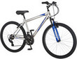 26 Roadmaster Granite Peak Men's Mountain Bike