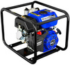 DuroMax XP652WP 2'' Portable 7 HP Gas Power Water Trash Pump