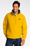 Men's Regular Classic Squall Jacket