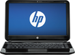 HP Pavilion Sleekbook 14'' Laptop w/ Intel Core i3-3217U CPU