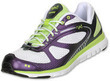 Ryka Aspire Women's Running Shoes