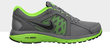 Nike Dual Fusion RN 3 Men's Running Shoes