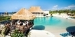 Riviera Maya 4-Star All-Inclusive Winter Trip