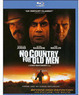 No Country For Old Men on Blu-ray
