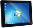 Skytab S-Series Windows 7 Tablet PC w/ ExoPC UI