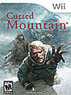 Cursed Mountain for Nintendo Wii
