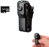 GearXs Mini DV MD80 DVR Video Camera