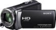 Sony HDR-CX210 Full HD 8GB Flash Camcorder (Refurb)