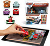 Disney Pixar Cars 2 iPad AppMates 2-Pack