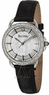 Bulova Women's Mother-of-Pearl Diamond Watch