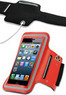 Sports Armband for Apple iPhone 5