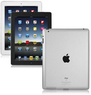 Apple iPad 2 16GB WiFi Tablet (Refurbished)