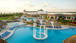 Cancun All-Inclusive 4-Star Resort