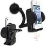 Universal Cellphone & PDA Windshield Mount