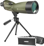 Barska Blackhawk 20-60 x 60 Spotting Scope