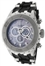 Invicta Reserve Chronograph Stainless Steel Mens Watch
