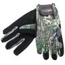 Promark ATV Camouflage Utility Gloves by Wells Lamont