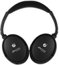 Able Planet Noise-Canceling Headphones