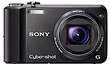 Sony Cyber-shot DSC-H70 16.1-Megapixel Digital Camera