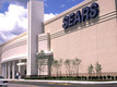 Sears - Black Friday Ad - 150+ Items Available Now + $5 Off $50