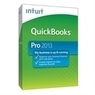 Intuit Download QuickBooks Pro 2013 Software