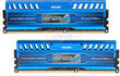 Patriot 8GB (2x4GB) PC3-12800 RAM Kit
