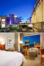 Las Vegas 4-Star Hotel Including Weekends