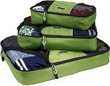 eBags Packing Cubes 3-Piece Set