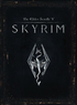 The Elder Scrolls V: Skyrim (PC Download)