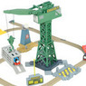 Fisher-Price Thomas & Friends Motorized Railway Playset