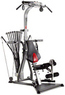 Bowflex Xtreme SE Home Gym + Power Rod Upgrade + Mat
