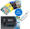 Nintendo Wii Ultimate Bundle