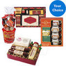Holiday Food Gift Set