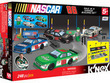 KNEX Nascar Dale Earnhardt Jrs #88 Garage Building Set