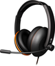 Turtle Beach Call of Duty: Black Ops II Headset