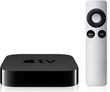 Apple TV (Refurbished)