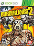 Borderlands 2 (Xbox 360 & PlayStation 3)