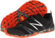 New Balance Minimus MT20BC2 Trail Barefoot Trainer Shoes