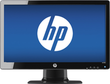 HP 2311XI 23 Widescreen Flat-Panel IPS LED HD Monitor