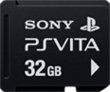 32GB PlayStation Vita Memory Card