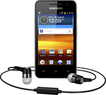 Samsung Galaxy Player 3.6 Android 8GB Media Player