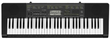 Casio CTK2080 Portable Keyboard Kit