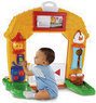 Fisher-Price Laugh and Learn Learning Farm