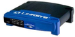 Linksys EZXS88W Etherfast 8-Port Ethernet Switch